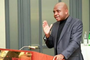 Moghalu urges Igbos to shed 'victim mentality' ahead of 2023 election
