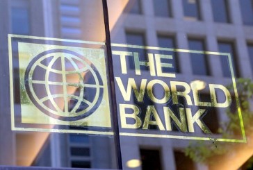 World Bank approves $114.28m for Nigeria in fight against COVID-19 pandemic