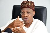 Lai Mohammed pledges to create two million jobs in bid to reduce unemployment
