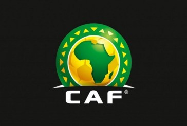 CAF postpones 2021 AFCON due to COVID-19 pandemic