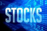 Summary of Stocks for 5th October 2018