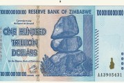 Zimbabwe To De-dollarize