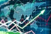 Investors Should Begin To Look Beyond The U.S. Stock Market