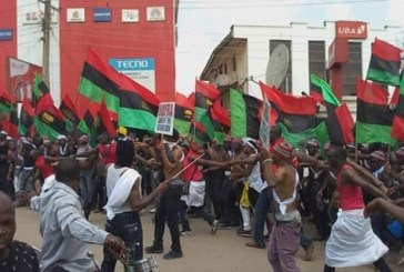 IPOB: Why we will continue to attack Igbo leaders