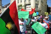 MASSOB slams PDP, APC over non-support of Ndigbo Presidency