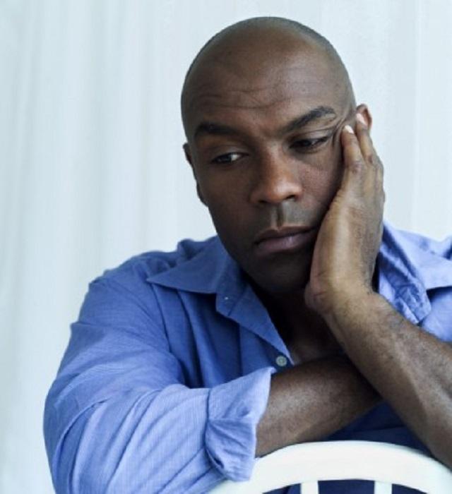 'Having a girlfriend in Nigeria is a liability'