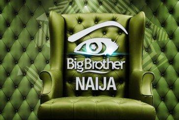 BBN Reunion Show: Ahneeka enraged after Ifu Enada claims she makes N5 million daily
