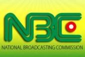 NBC fines Nigeria Info for Mailafia interview, calls it 'hate speech'