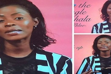 Big Brother Naija Reunion Show: 'Myself and Leo cannot be friends, I don't like snakes'- Khloe