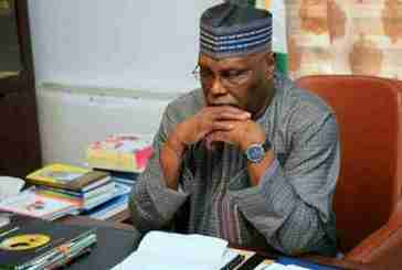 Atiku: Five areas in which ex-VP lost in attempt to unseat Buhari at Tribunal