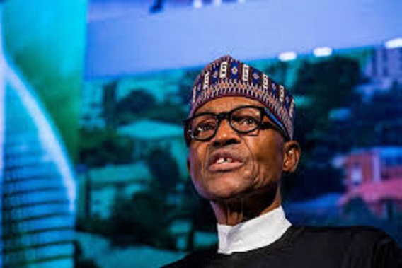 Buhari challenges wealthy Nigerians to invest  in critical sectors