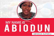 Life is a liar, only death tells the truth – Abiodun Nkwocha