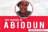 Marriage: Is it an outdated entanglement? – Abiodun Kuforiji-Nkwocha