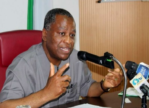 Onyeama: FG evacuates 69 Nigerians in Lebanon