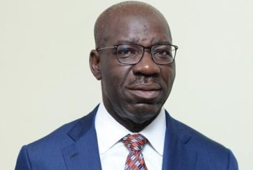 Obaseki exits APC after fallout with party machinery in primaries