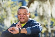 How to hit your target heart rate - Mayo Clinic