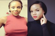 Maheeda claims celebrities are selling their souls