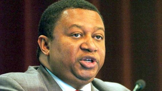 OPEC re-elects Barkindo as Sec-Gen, seeks global oil cut