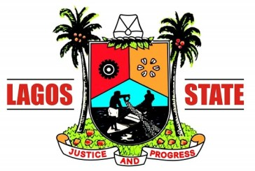 COVID-19: LASG debunks curfew order as disinfection exercise starts today