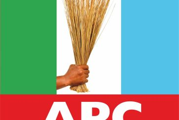 APC hits back at PDP, describes party as founder of corruption in Nigeria