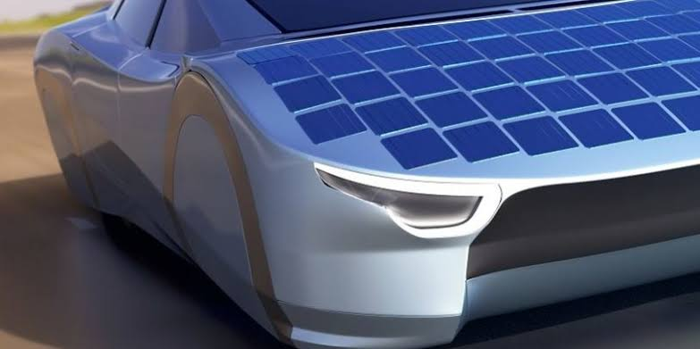 Solar cars: Nigeria to commence assembling by 2020