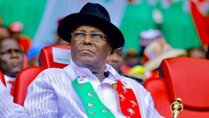 Atiku laments cancellation of WAEC exams, says 'not in best interest of nation'