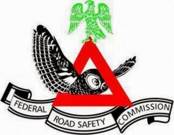 FRSC reveals traffic light violators to pay N50,000 from 2020