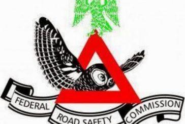 FRSC set to move against roadside parking in FCT