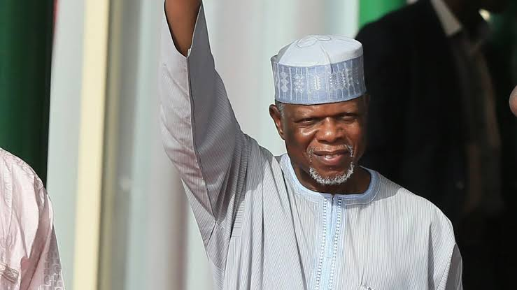 Customs Service earns N6b daily due to border closure, Comptroller-General reveals