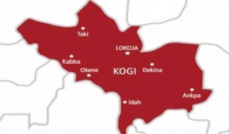 Kogi, the killing field - Yakubu Mohammed