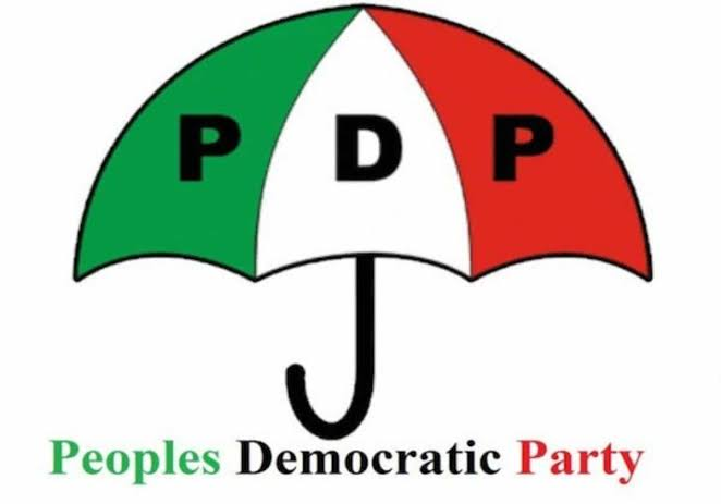 Imo PDP says defections to APC driven by lack of political value, hunger