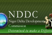 NDDC stages walkout on Reps panel, asks Committee Chair to recuse himself