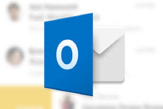 Microsoft testing Gmail, Google Drive and Google Calender integration with Outlook web client