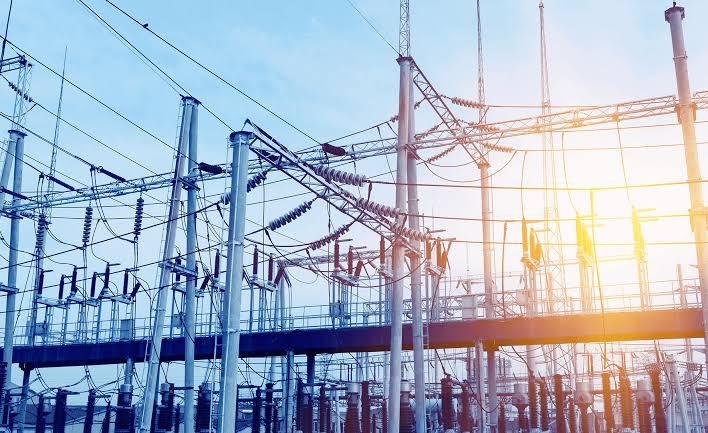 Power supply at risk as Gencos threaten to shut down