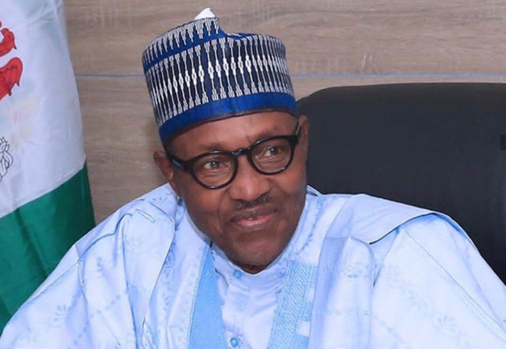 Buhari: Two down, one to Go - Ray Ekpu