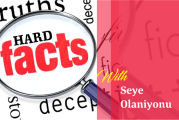 Edo 2020: Obaseki will not get the Ambode treatment - Seye Olaniyonu