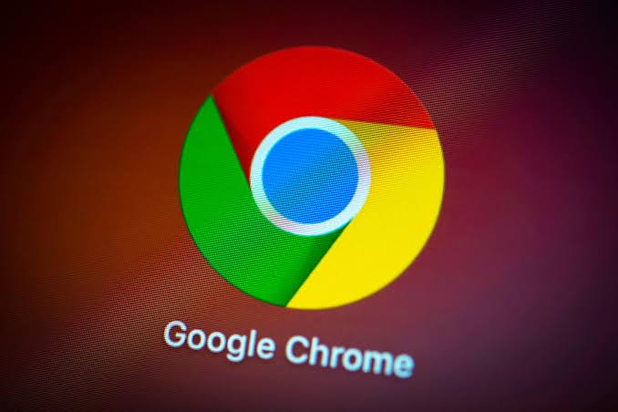 Chrome now offers better password protections