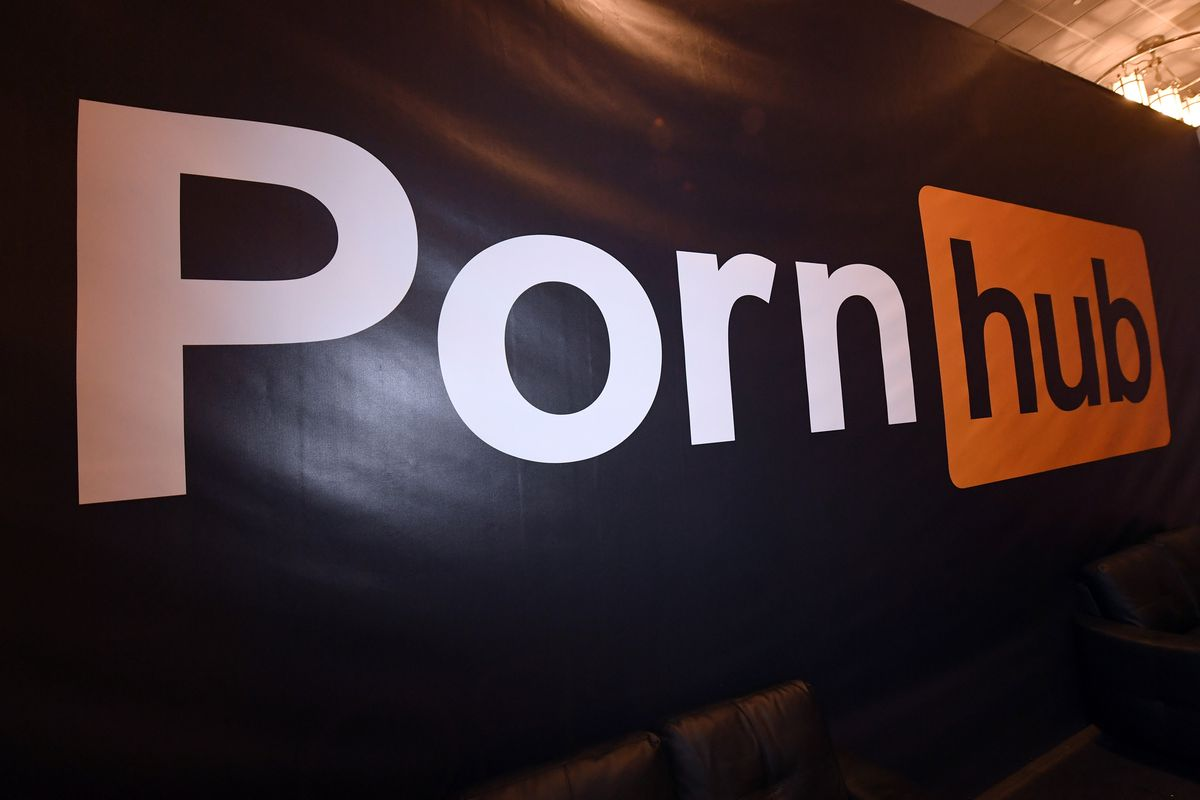 Pornhub: Nigeria tops list of countries searching for pornographic content