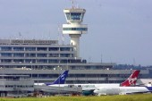 Domestic flights to resume Wednesday, July 8 – FG