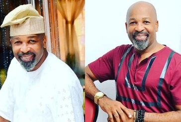 Yemi Solade: 'Nollywood is now full of prostitutes, yahoo boys'