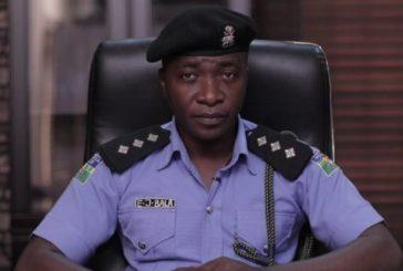Police arrest man making face masks for stabbing co-tailor to death
