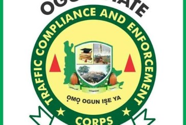 Road accident: Car crushes couple to death in Ogun