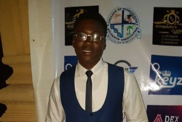 Nigerian student commits suicide after lamenting experience with SARS officials