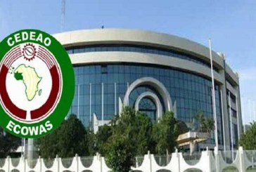 ECOWAS Court dismisses suit against Nigeria over independent candidacy