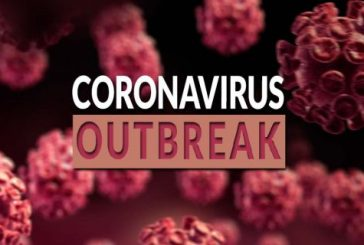 117 new Coronavirus cases confirmed, as record hits 782 in Nigeria