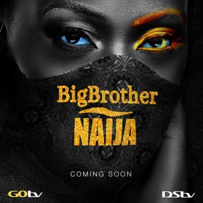 Big Brother Naija returns as DSTV opts for online audition