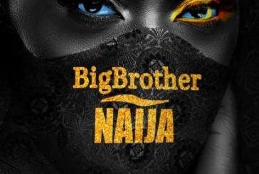 Big Brother Naija 2020: How to audition