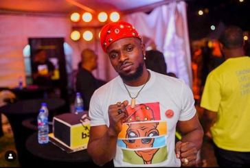 Bollylomo: Twitter user retracts rape allegation against actor