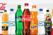 'Konga, Coca Cola partnership, a game changer'