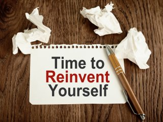 Reinventing yourself post COVID-19: Best businesses, jobs, investments that will boom now and beyond – Oleghibe-Moore Kingsley